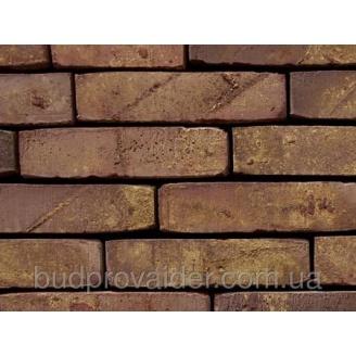 Кирпич ручной формовки Brick P