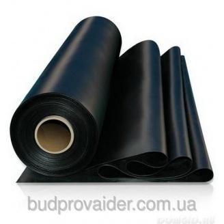 ПВХ Мембрана RUVIMAT-BA 1,5мм