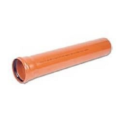 Труба ПВХ 315*6,2 мм(3000 мм)