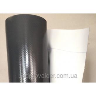 ПВХ Мембрана  FLAGON BSL 2,0 мм.