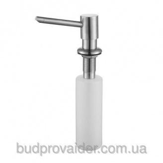 Дозатор для мыла SD-20 (Р)