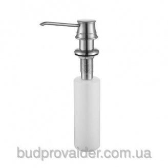 Дозатор для мыла SD-25 (Р)