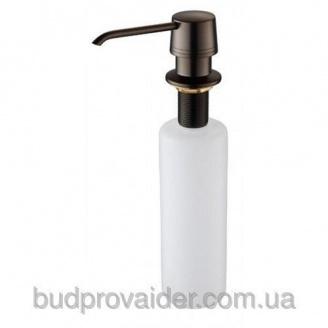 Дозатор для мыла KSD-30 ORB