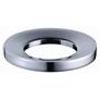 Монтажное кольцо MR-1