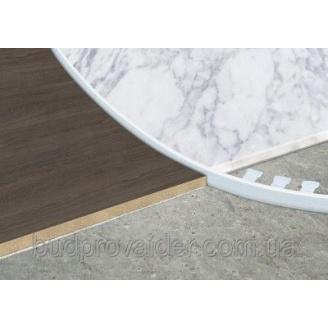 Гибкий формируемый профиль (для керамической плитки)