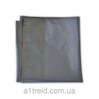 Мешок для цемента, черный, 50 х 90 см (Украина) Мішок для цементу, чорний, 50 х 90 см (Україна)