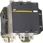 Контактор КТИ-6500 500А 230В / АС3 ИЭК (шт.)