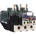 Реле РТИ-3353 электротепловое 23-32 ИЭК (шт.)