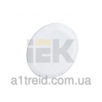 Кришка КМ43001 до установ. коробок d60мм (шт.)