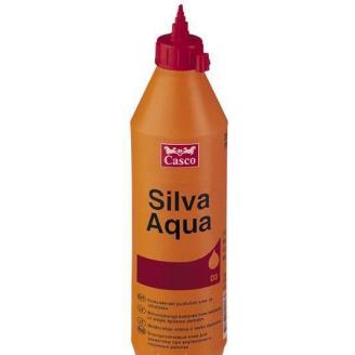 Casco Silva Aqua, 10x750 мл (Каско Сильва Аква)