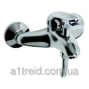 Смеситель ванна / душ без душевого комплекта JIKA Olymp Олимп Джика