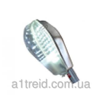 Светодиодный светильник уличный РКУ-400, 30W 220V IP54 Epistar
