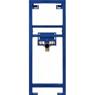 Система инсталляции стеллаж для умывальника Церсанит
