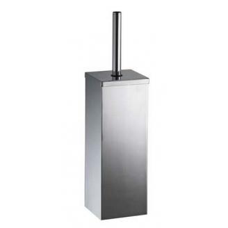 Ершик для унитаза металл Haceka Mezzo 403020 Хасека Меззо