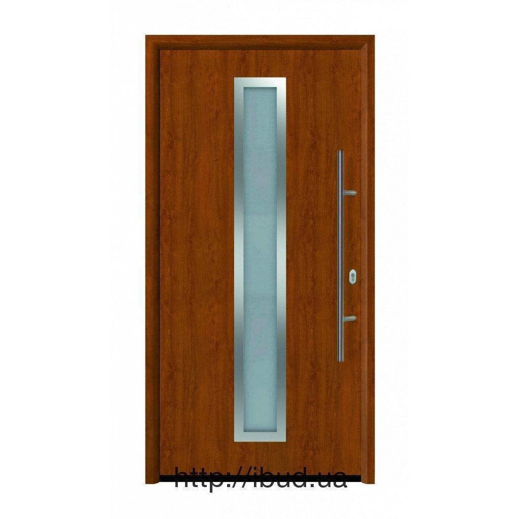 бронированные металлические двери 2100х1000 для больницы цена