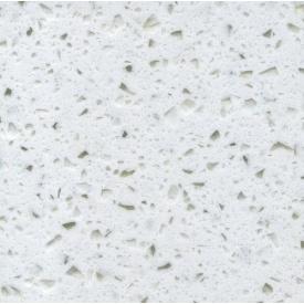 Штучний акриловий камінь HANEX B-012 OSLO WHITE