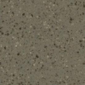 Искусственный акриловый камень HANEX RE-04 GINGER BREAD