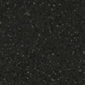 Искусственный акриловый камень HANEX RE-06 CACAO UMBER
