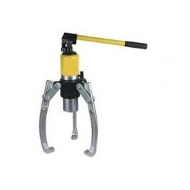 Знімач гідравлічний автономний СГА-10 10 тс