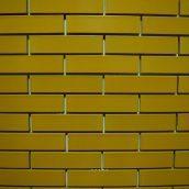 Клинкерный кирпич St.Joris GE-02 210x100x50 мм желтый