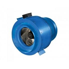 Вентилятор Вентс ВКМ 450 канальный 5260 м3/час