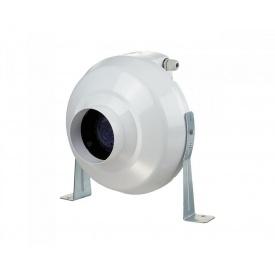 Вентилятор Вентс ВК 150 відцентровий 460 м3/год