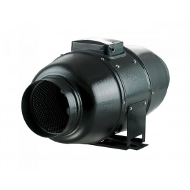 Вентилятор канальный Вентс ТТ Сайлент-М 100