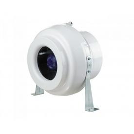 Вентилятор Вентс ВК 250 відцентровий 1080 м3/час