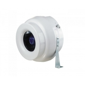 Вентилятор Вентс ВКС 315 витяжний/приточний 1700 м3/год