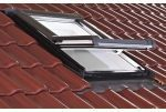 Мансардное окно Roto Disigno R4 74x118 см
