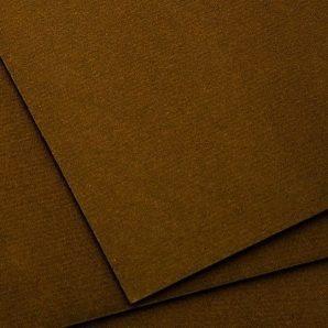 Підкладка ISOPLAAT Тихий хід 850х590х6 мм