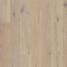 Масивна дошка BOEN дуб Traditional white 20х162х800 мм