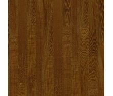 Паркетная доска BOEN Plank однополосная Дуб Прованс 2200х138х14 мм лак матовый
