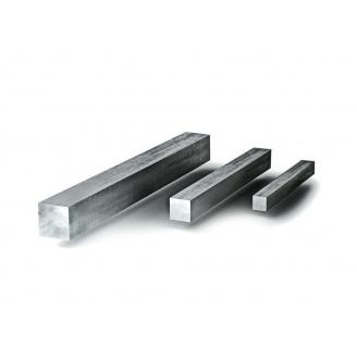 Квадрат стальной 12х12 мм 6,01 м