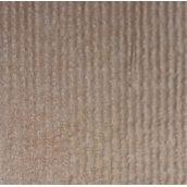 Виставковий ковролін в рулоні EXPOCARPET P501 2 м бежевий