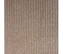 Выставочный ковролин в рулоне EXPOCARPET P501 2 м бежевый
