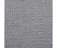 Выставочный ковролин EXPOCARPET P306 светло-серый