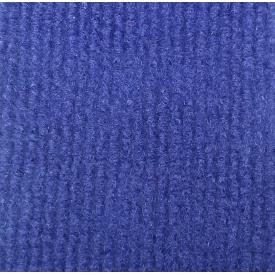 Выставочный ковролин EXPOCARPET P404 фиолетовый