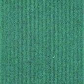 Ковролин выставочный Expocarpet P200 2 мм зеленый