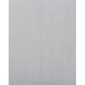 Матова плівка з ПВХ для МДФ фасадів і накладок Скол дуба білий