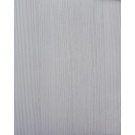 Матова плівка з ПВХ для МДФ фасадів і накладок Сосна прованс