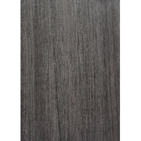 Матова плівка з ПВХ для МДФ фасадів і накладок Дуб кантрі