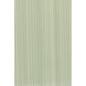 Матовая пленка из ПВХ для МДФ фасадов и накладок Штрокс олива