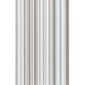 Глянцевая пленка из ПЭТ для МДФ фасадов и накладок Тренд Лайн