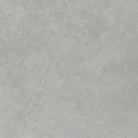 ПВХ плитка Moon Tile Luxury Vinyl 4381-2