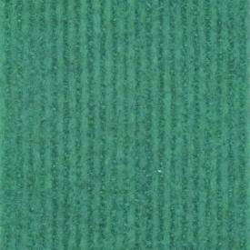Ковролін виставковий Expocarpet P200 2 мм зелений