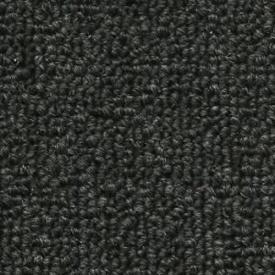 Ковролін виставковий Лінотоп 2 мм 2 м сірий