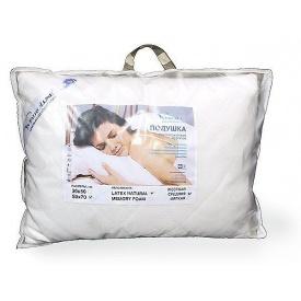 Ортопедическая подушка Латекс 50x70 см