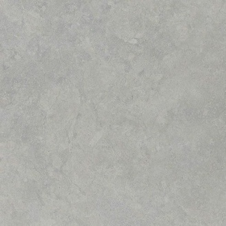 ПВХ плитка Moon Tile Luxury Vinyl 4381-2
