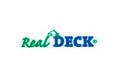 Террасная доска Real Deck